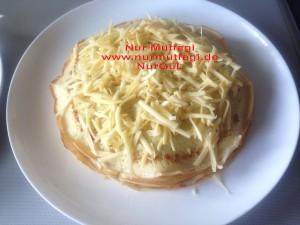 KREP BÖREK kiymali peynirli yumurtali (10)