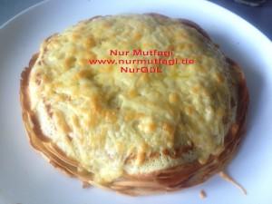 KREP BÖREK kiymali peynirli yumurtali (12)