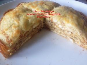 KREP BÖREK kiymali peynirli yumurtali (13)