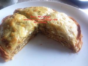 KREP BÖREK kiymali peynirli yumurtali (14)