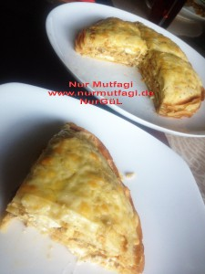 KREP BÖREK kiymali peynirli yumurtali (15)