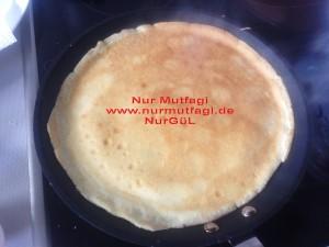 KREP BÖREK kiymali peynirli yumurtali (2)