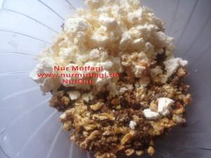 KREP BÖREK kiymali peynirli yumurtali (5)