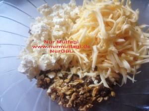 KREP BÖREK kiymali peynirli yumurtali (6)