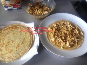 KREP BÖREK kiymali peynirli yumurtali (7)