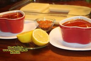 arabasi corbasi ve hamuru sunum (4)