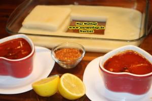 arabasi corbasi ve hamuru sunum (5)