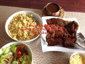 biftek dana sinitzel (3)