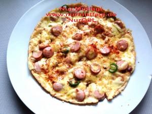 citir sosisli kasarli yumurta pizzasi (1)