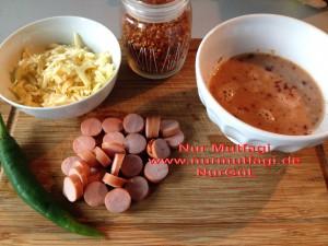 citir sosisli kasarli yumurta pizzasi (3)