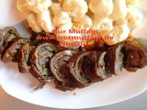 dana biftek rulo (6)