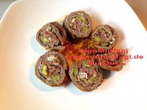 dana biftek rulo (7)