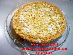 elmali tart (1)