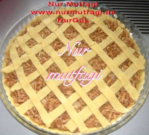 seritli elmali tart (2)