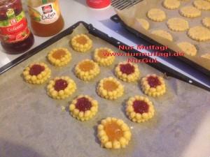 eti cin cicek kurabiye (3)