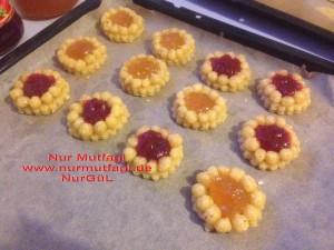 eti cin cicek kurabiye (4)