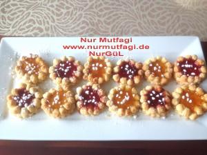 eti cin cicek kurabiye (8)