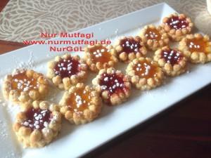 eti cin cicek kurabiye (9)