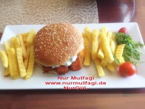 fishmäc - hamuburter (5)