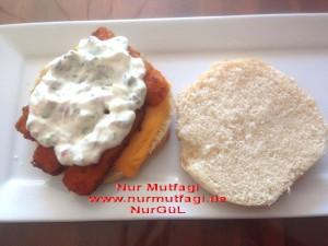 fishmäc - hamuburter (7)