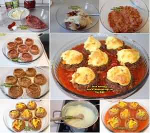 hasanpasa köftesi - supriz köfte canagi (2)