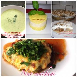 iftar menüsü 3. gün