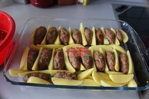 izmir köfte patatesli5