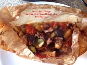 kagit kebab (2)