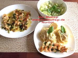 karides garnelle (3)