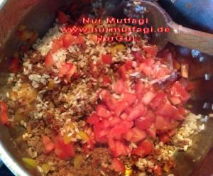 kiymali pirinc corbasi_1