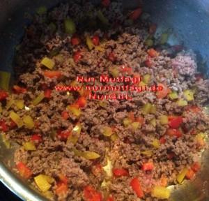 kiymali pirinc corbasi_2