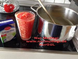kremali domates corbasi _2