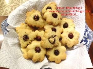 kus üzümlü findikli hindistan cevizli kurabiyeler (11)
