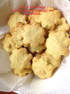 kus üzümlü findikli hindistan cevizli kurabiyeler (14)