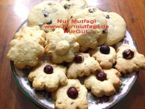 kus üzümlü findikli hindistan cevizli kurabiyeler (17)
