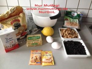 kus üzümlü findikli hindistan cevizli kurabiyeler (2)