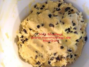 kus üzümlü findikli hindistan cevizli kurabiyeler (3)