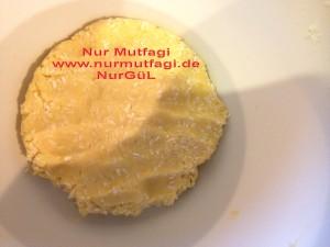 kus üzümlü findikli hindistan cevizli kurabiyeler (4)