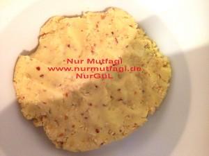kus üzümlü findikli hindistan cevizli kurabiyeler (6)