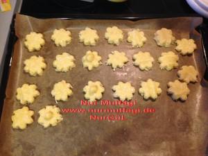 kus üzümlü findikli hindistan cevizli kurabiyeler (7)