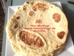mayali dürüm ekmek  (1)