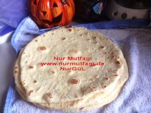 mayali dürüm ekmek  (2)