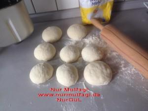 mayali dürüm ekmek  (3)