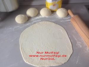 mayali dürüm ekmek  (4)