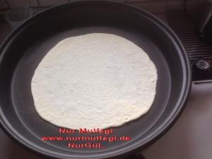mayali dürüm ekmek  (5)