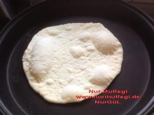 mayali dürüm ekmek  (7)