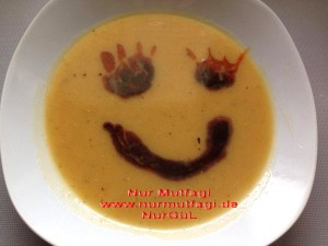 mercimek corbasi ve stek pilav menü (1)