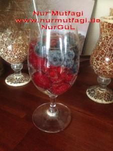 mevsim meyveli sodali elmasuyu apfelsaftschörle (3)