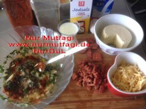 omlet sucuklu, soganli sütlü peynirli (7)