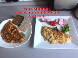 omlet sucuklu, soganli sütlü peynirli (9)